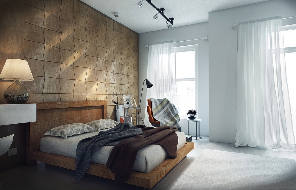 contemporary-bedroom-6