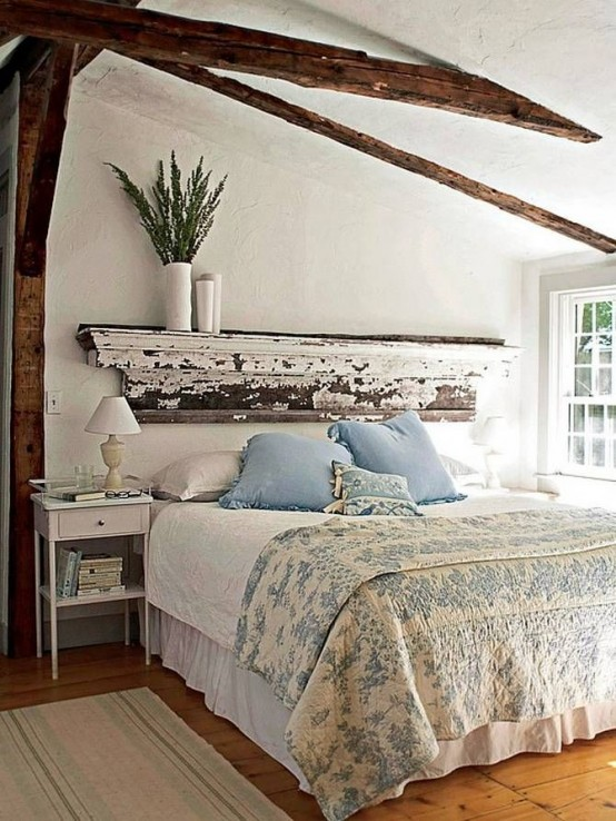cozy-rustic-bedroom-design