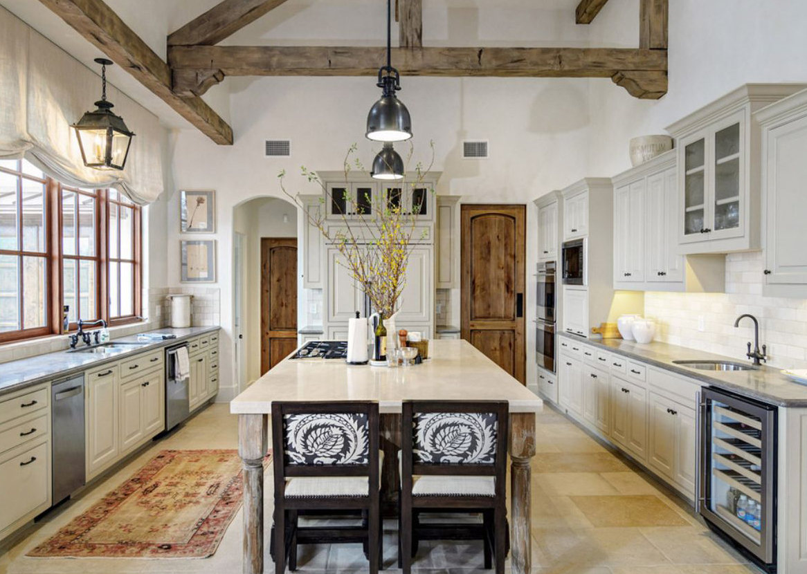design-visions-of-austin-rustic-kitchen