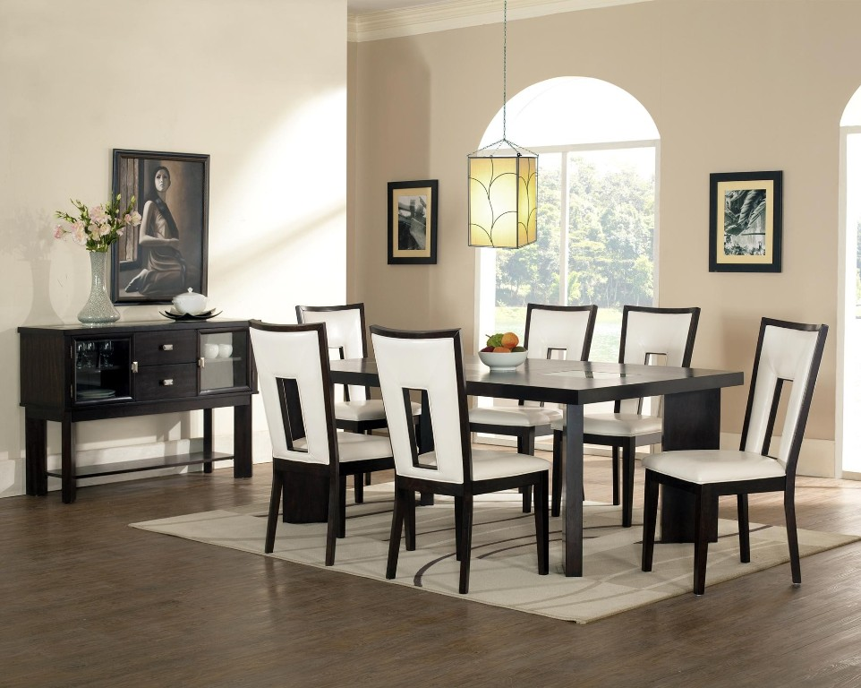 dining-room-sets