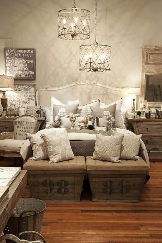 farmhouse-bedroom-design-ideas-that-inspire-1
