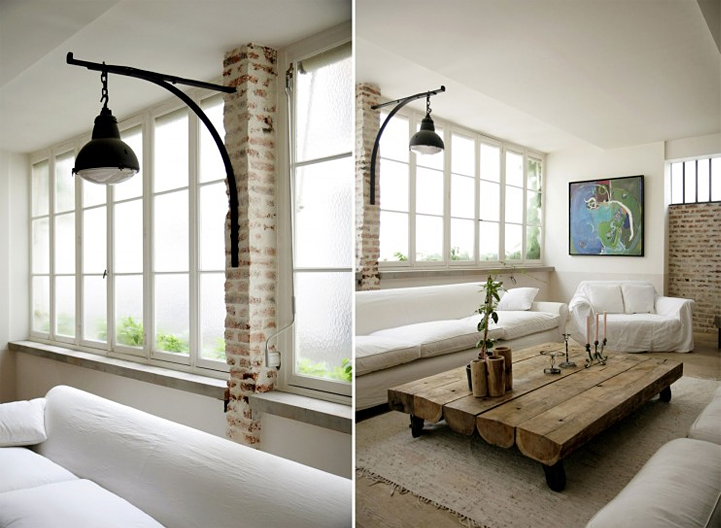 great-details-from-the-living-room