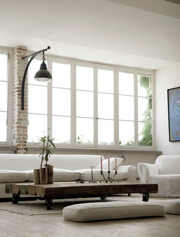 great-living-room