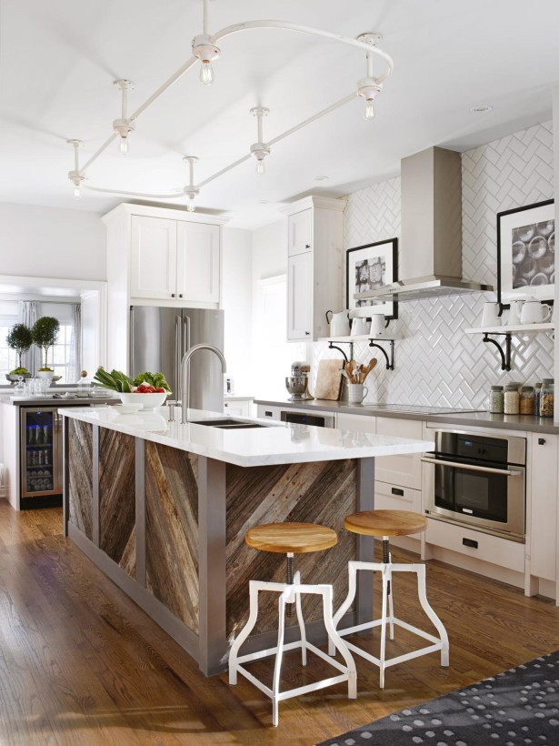 kitchen-renovation-ideas