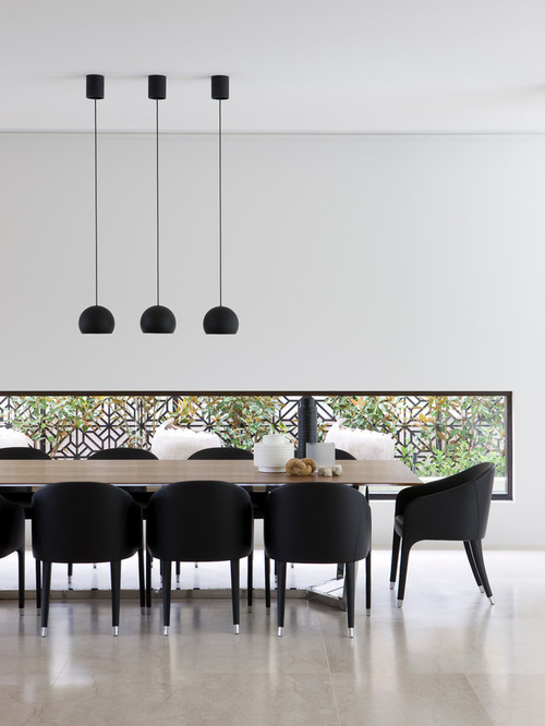 modern-dining-room-decor