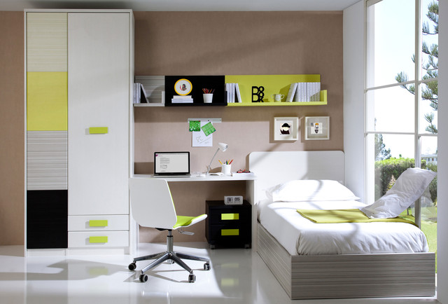 modern-kids-bedroom-furniture-sets