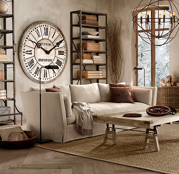 stylish-and-inspiring-industrial-living-room-design