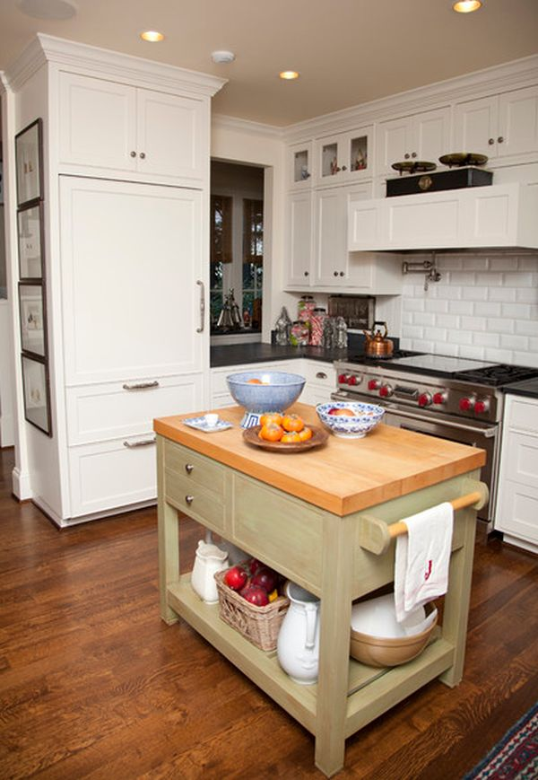 tiny-kitchen-island