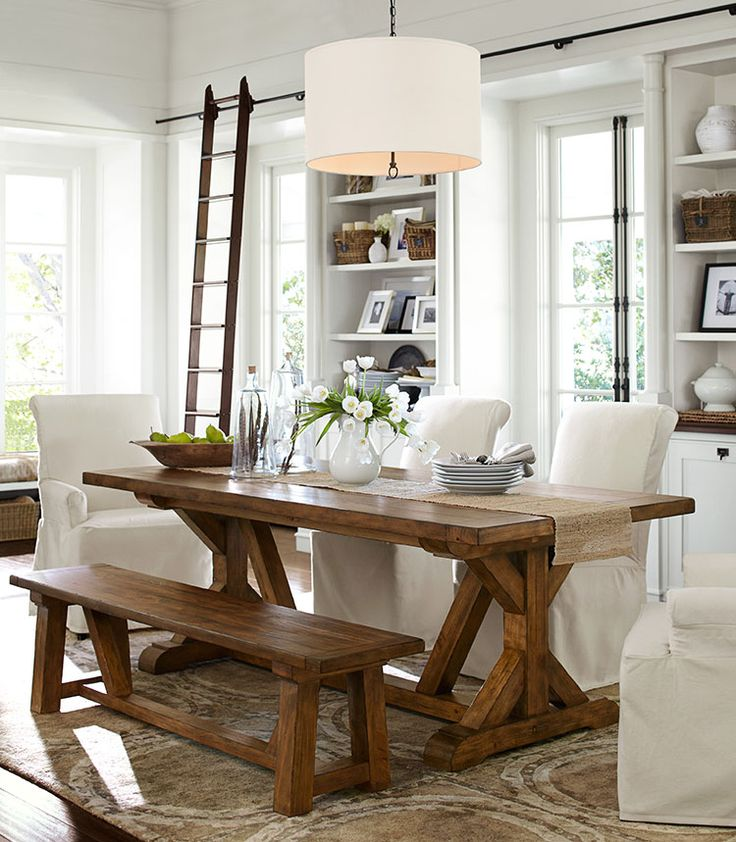 Farmhouse-Dining-Rooms