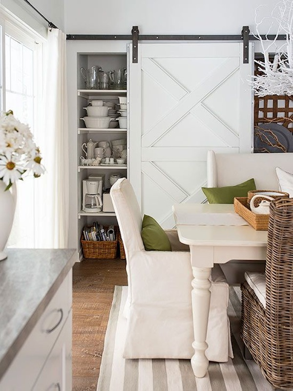 Farmhouse-Dining-decor
