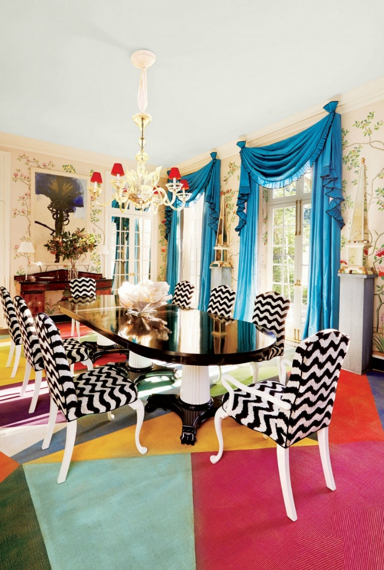 Modern design chairs modern dining room chairs 2016