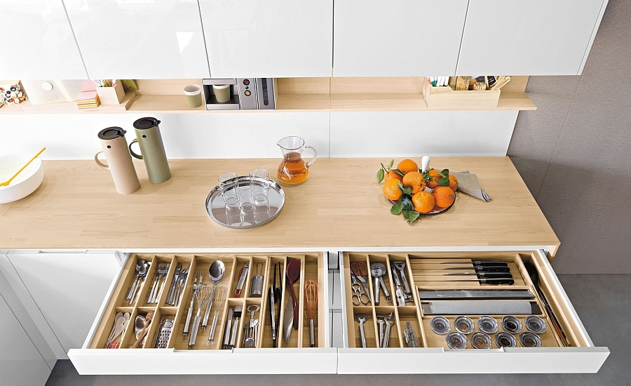 Space-saving-kitchen-storage-ideas