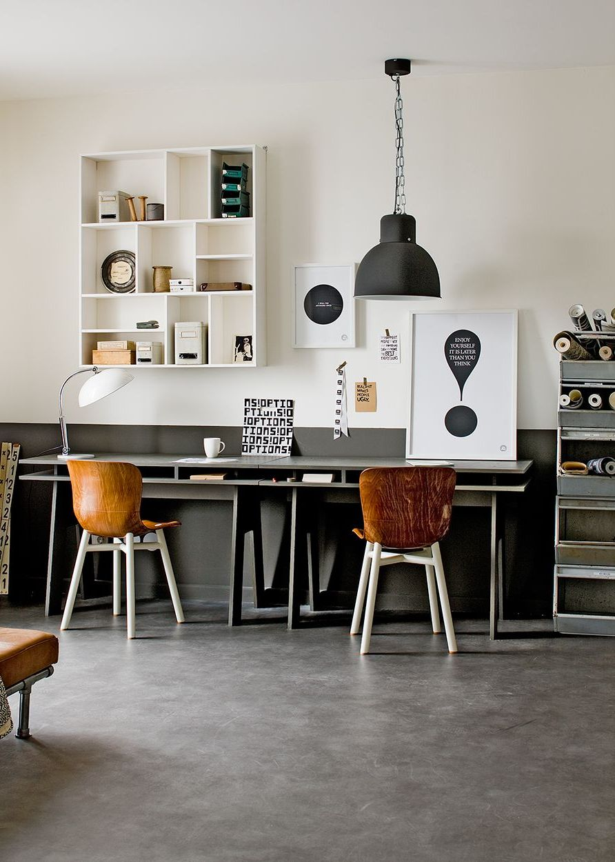 another-great-home-office-pendant-black-lamp