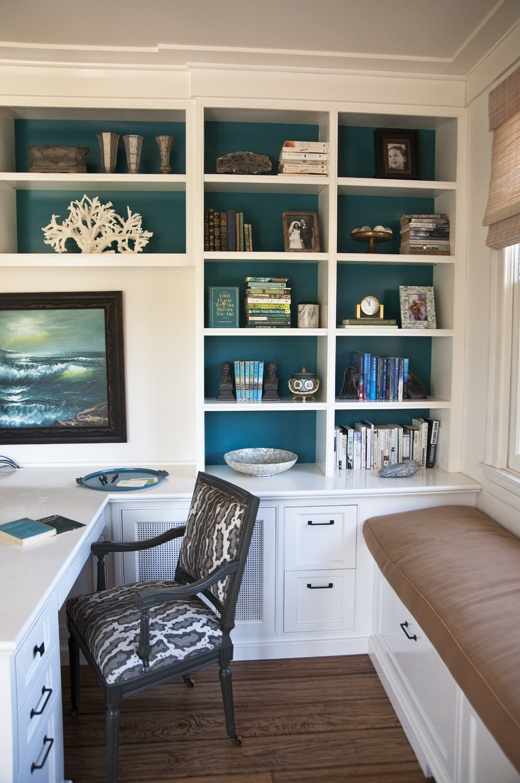 beach-inspired-home-office-designs-3