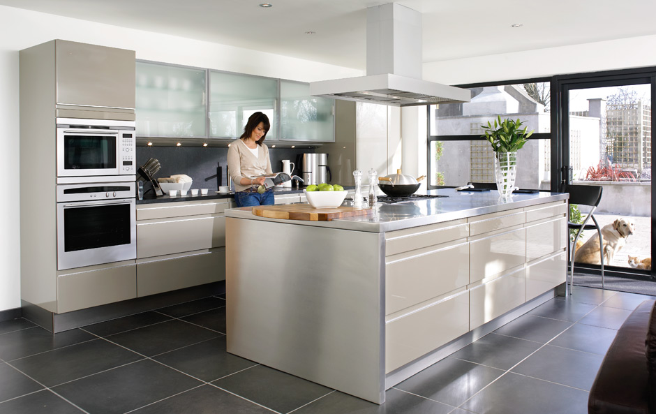 contemporary-kitchen-banner