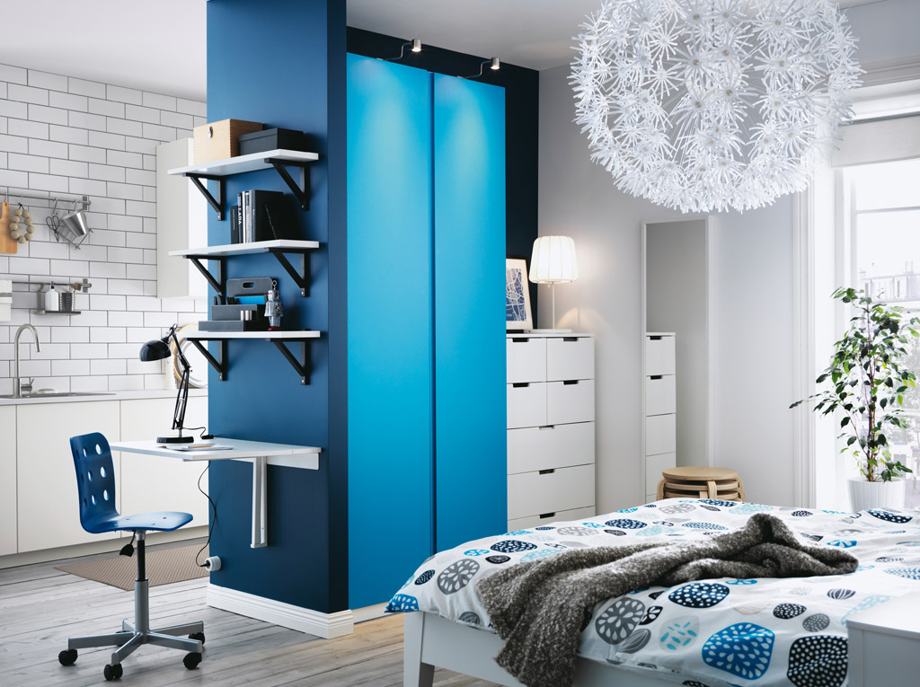ikea-bright-idea-where-every-square-metre-counts