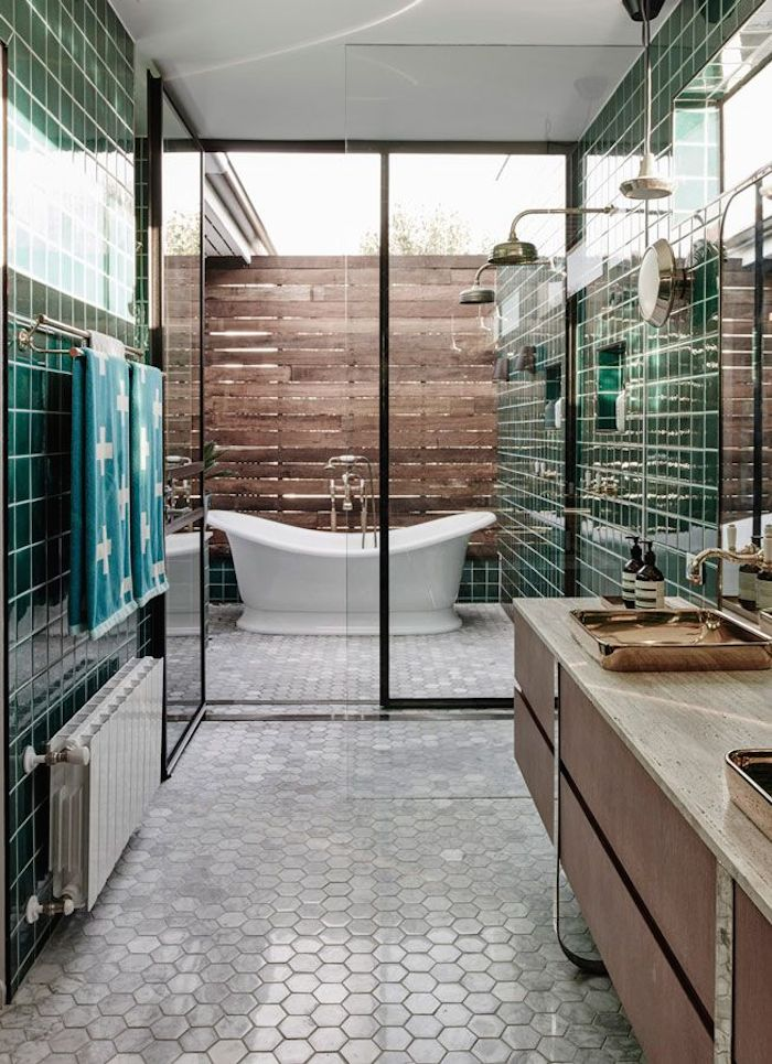 indoor-outdoor-bathroom-techne