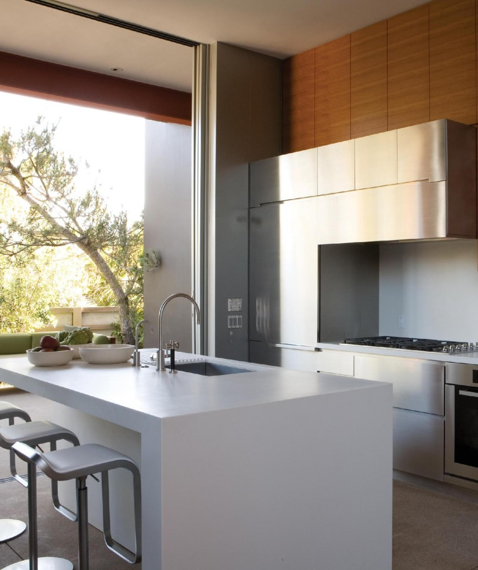 opened-modern-small-kitchen-design-pictures