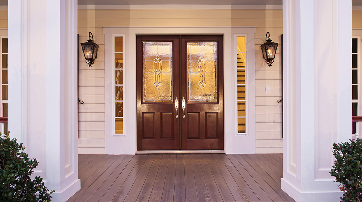 products-entry-door-enduring