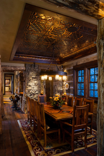 rustic-dining-room (2)