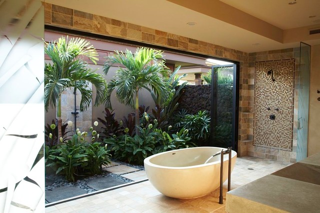 tropical-bathroom (1)