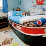 10 Cute Asian Kids Bedroom Design Ideas