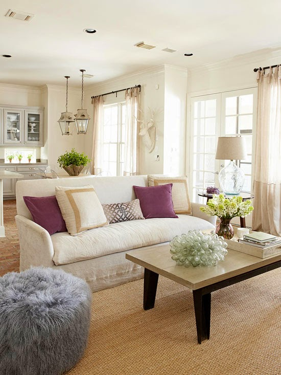 Living Room Furniture Arrangement Ideas (13)