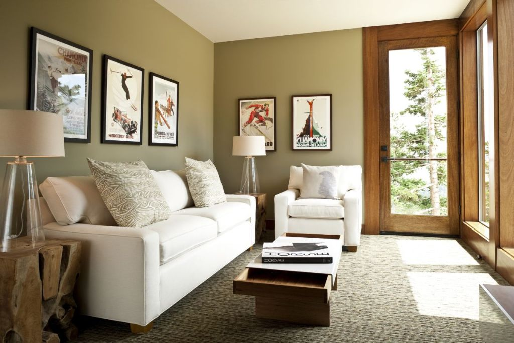 Living Room Furniture Arrangement Ideas (19)