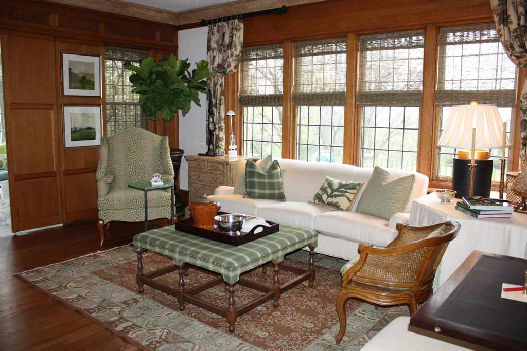 Living Room Furniture Arrangement Ideas (8)