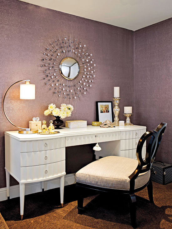 Stunning Bedroom Vanity Ideas (15)