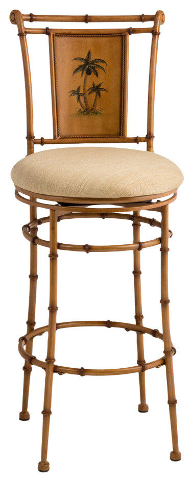 asian-bar-stool