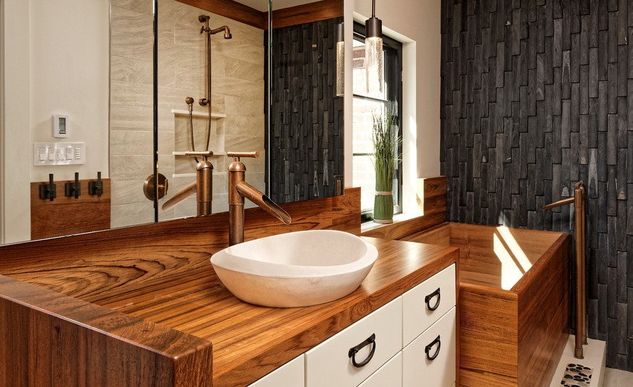 asian-bathroom-design
