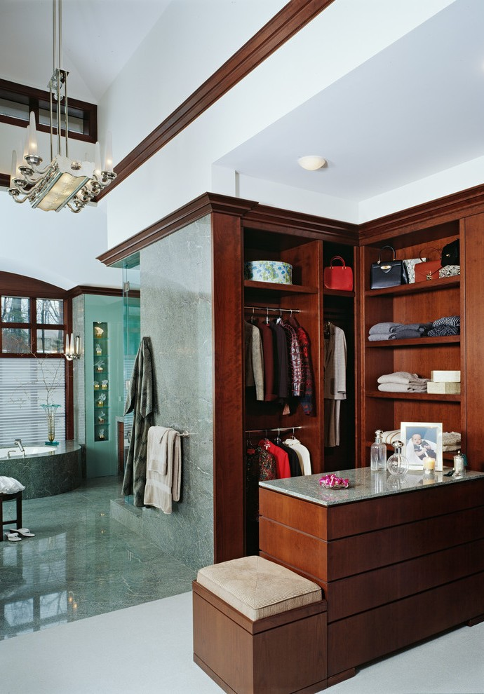asian-closet-design