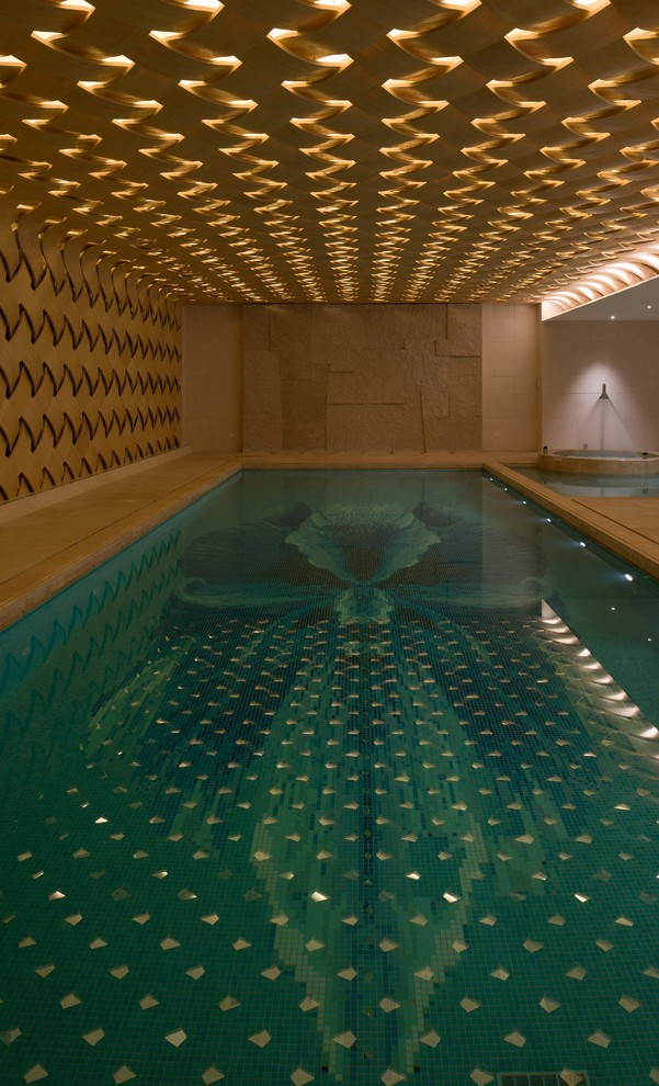asian-pool-design
