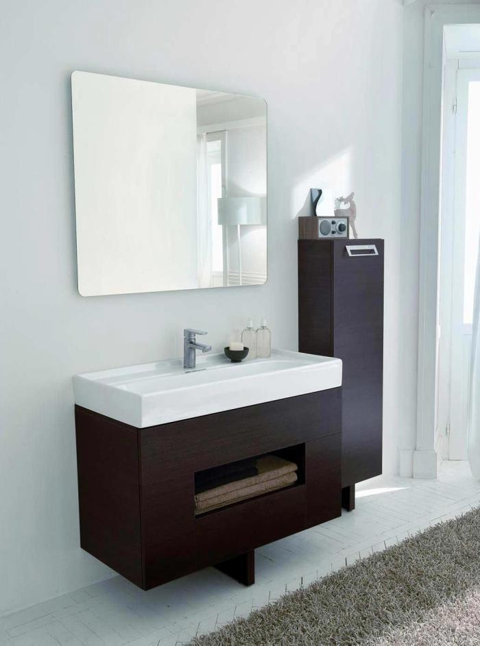 awesome-bathroom-vanities-design-ideas-10