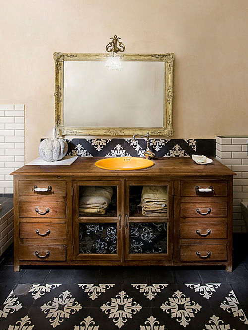 awesome-bathroom-vanities-design-ideas-2