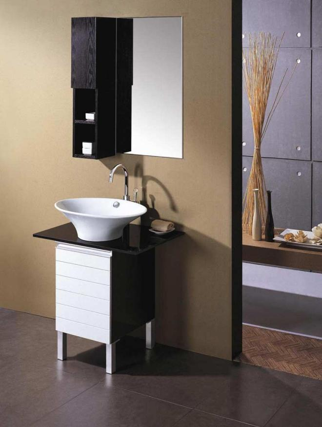 awesome-bathroom-vanities-design-ideas-9