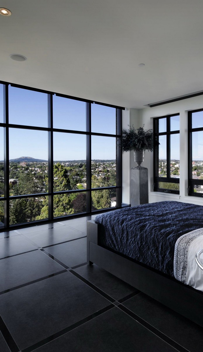 awesome-bedroom-with-a-view-11