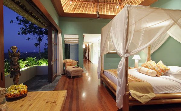 awesome-bedroom-with-a-view-14
