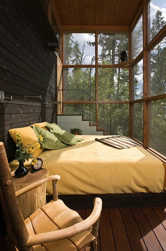 awesome-bedroom-with-a-view-24