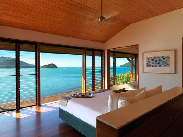 awesome-bedroom-with-a-view-25