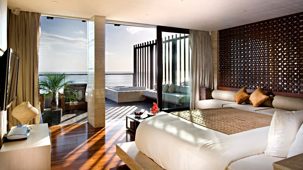 awesome-bedroom-with-a-view-5
