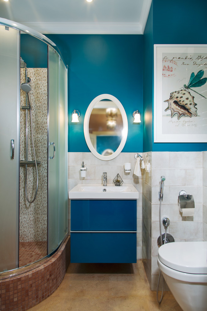 beach-style-bathroom-design