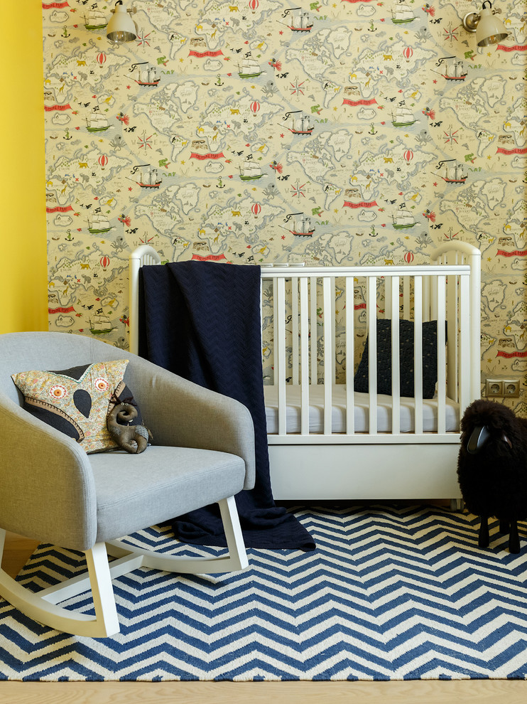 contemporary-nursery-design