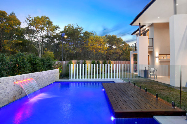 contemporary-pool-design1