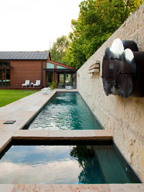 eclectic-pool-design1