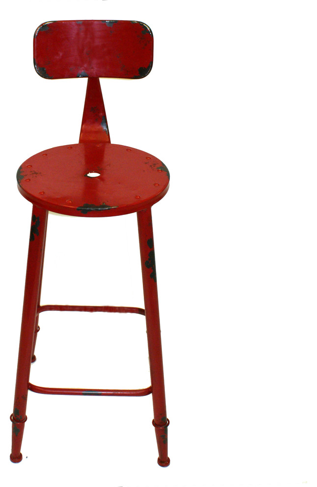 farmhouse-bar-stool
