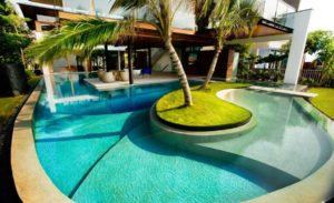 51 Amazing Pool Design Ideas