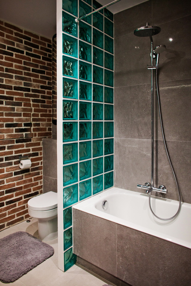 industrial-bathroom-design