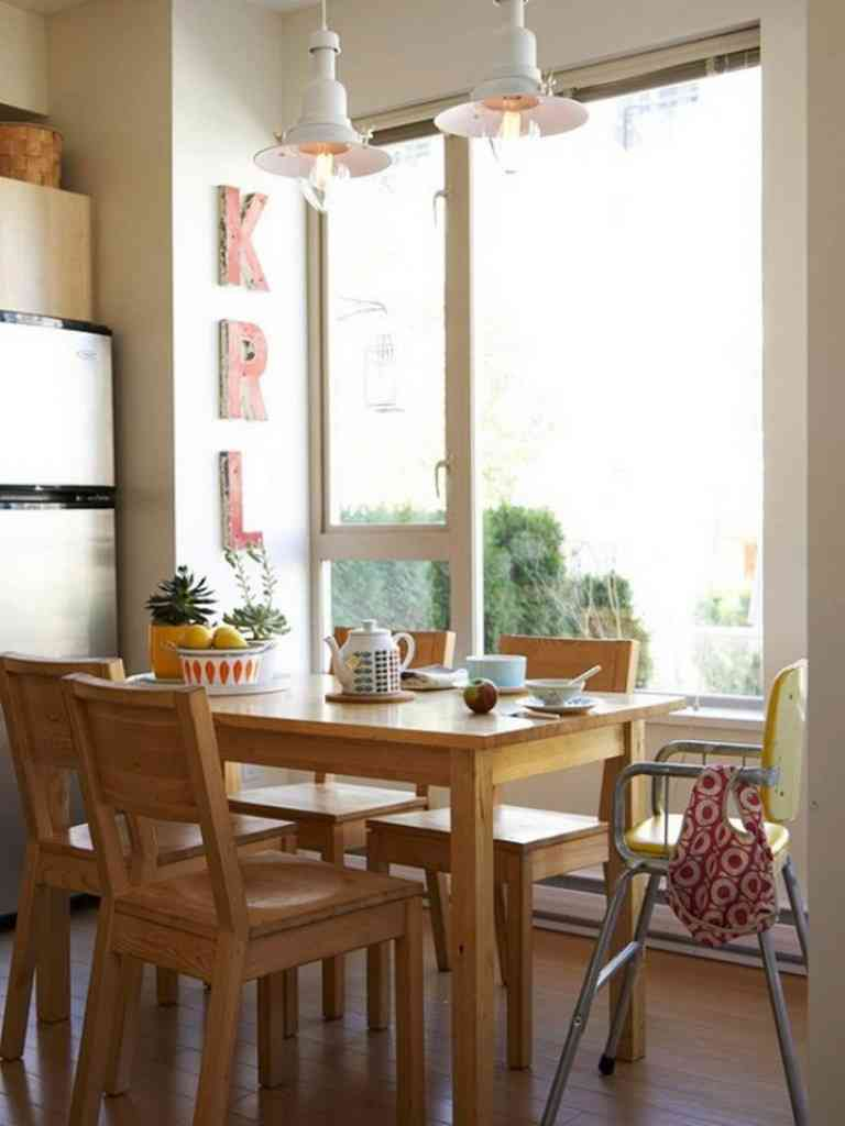 kitchen-and-dining-furniture-design-ideas-5